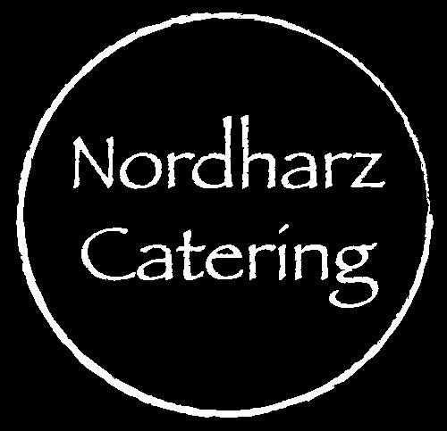 Catering Goslar - Nordharz Catering